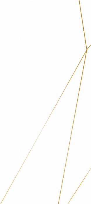 Tulipia Bilezik - Gilan Jewellery
