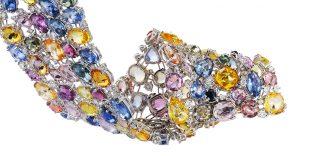 İpek Yolu - Gilan Jewellery