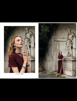 Harper's Bazaar Türkiye