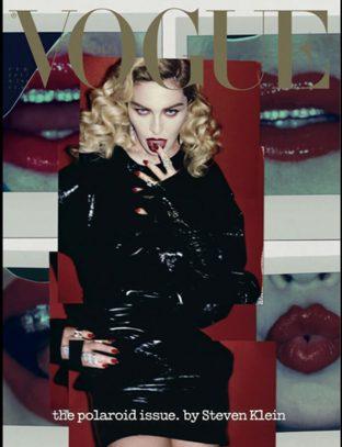 Vogue İtalya
