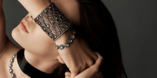 Saray Mirasi - Gilan Jewellery