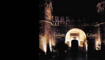 Gilan Culture