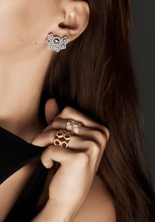 Empress - Gilan Jewellery