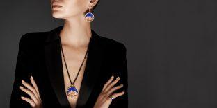 Istanbul - Gilan Jewellery