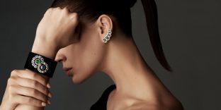 Theodora - Gilan Jewellery