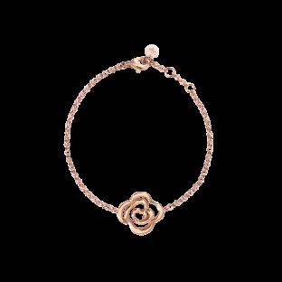 Royal Gardens Bracelet