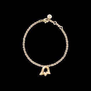 Lale Bracelet