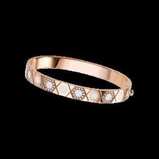 Altuncan Bracelet