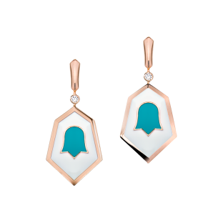 Lale Earrings