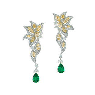 Antahsum - Gilan Jewellery
