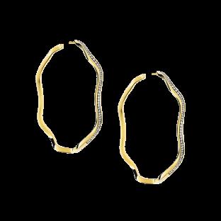 Cintemani Earrings