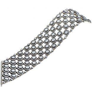 Palace Heritage Bracelet
